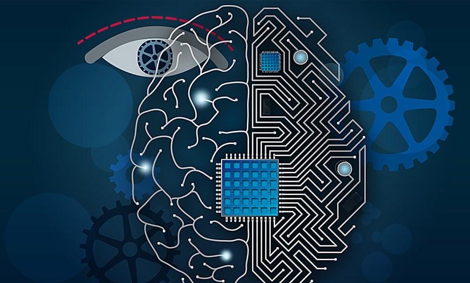 Hybrid Artificial Intelligence