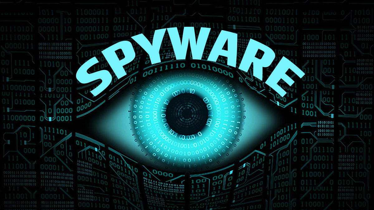 Spyware: Detection, Prevention & Removal